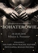 maxa_poznan