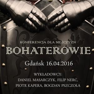Gdansk_baner1