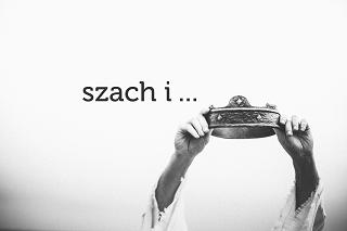 szach_news
