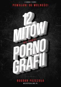 okladka-12-mitow-pornografii