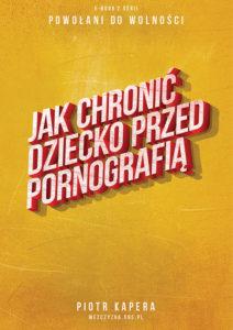 okladka-jak_uchronic-dziecko