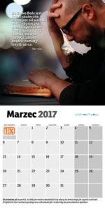 kalendarz_marzec