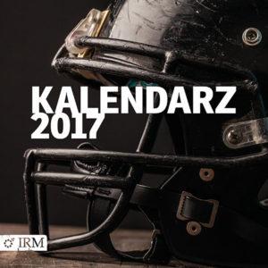 kalendarz_s
